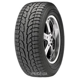 Hankook Winter i*Pike RW11 (215/60R16 95T)