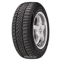 Hankook Optimo 4S H730 (175/70R13 82T)