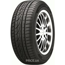 Hankook Winter I*cept Evo W310 (215/45R17 91V)