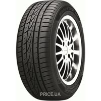 Фото Hankook Winter I*cept Evo W310 (225/55R17 101V)