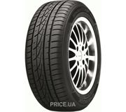 Фото Hankook Winter I*cept Evo W310 (265/70R16 112T)