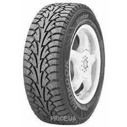 Hankook Winter i*Pike W409 (185/55R15 86T)