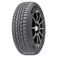 Фото Hankook Winter i*Cept RS W442 (205/70R15 96T)