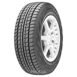 Hankook Winter RW06 (225/70R15 112/110R)