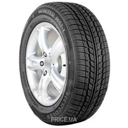 Hercules WINTER HSI-L (225/50R17 98V)