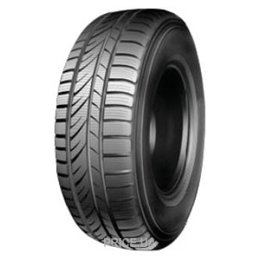 Infinity INF-049 (225/60R17 99H)