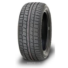 INTERSTATE Winter SUV IWT-3D (235/65R17 108V)