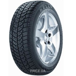 Kelly Winter ST (205/55R16 91T)