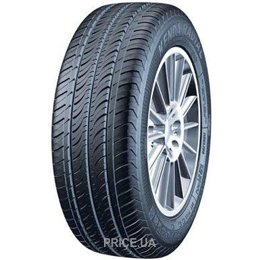 KENDA KR 23 (205/65R15 94H)