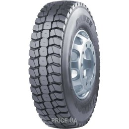 Matador DM 1 Power M+S (12R22.5 152/148K)