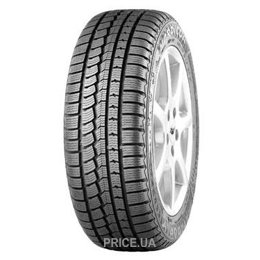 Matador MP 59 Nordicca M+S (205/55R16 91H)
