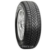 Фото Maxxis MA-SW Victra Snow SUV (225/75R16 104H)