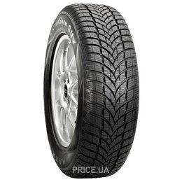Maxxis MA-SW Victra Snow SUV (255/55R18 109V)