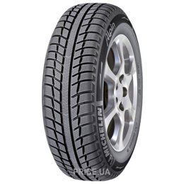 Michelin Alpin A3 (165/70R13 83T)