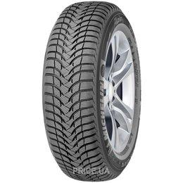 Michelin ALPIN A4 (175/65R14 82T)