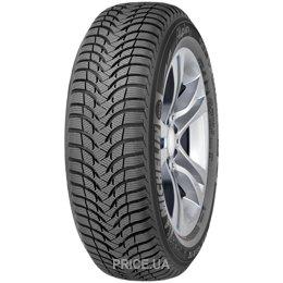 Michelin ALPIN A4 (225/55R17 101V)