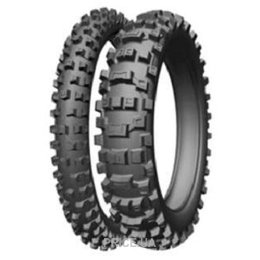 Michelin CROSS AC10 (100/90R19 57R)