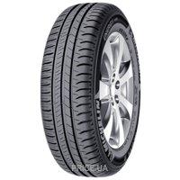 Фото Michelin ENERGY SAVER (205/60R16 96V)