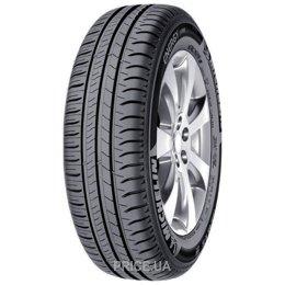 Michelin ENERGY SAVER (215/60R16 95H)