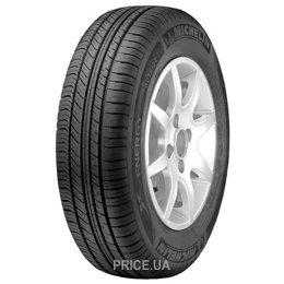 Michelin Energy XM1 (215/65R15 96H)