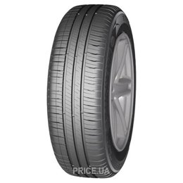 Michelin Energy XM2 (185/60R14 82H)