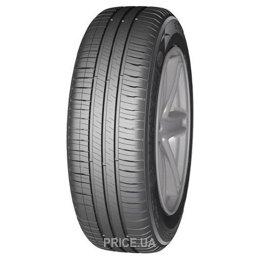 Michelin Energy XM2 (185/65R14 86T)