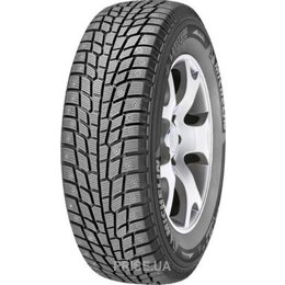 Michelin LATITUDE X-ICE NORTH (235/45R20 100T)