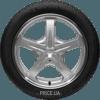Michelin PILOT ALPIN PA3 (225/45R18 95V)