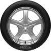 Michelin PILOT ALPIN PA3 (235/40R18 95V)