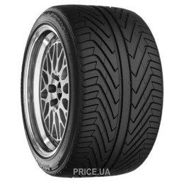 Michelin PILOT SPORT (120/70R16 57H)