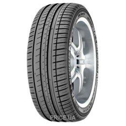 Michelin Pilot Sport 3 (225/45R17 91Y)