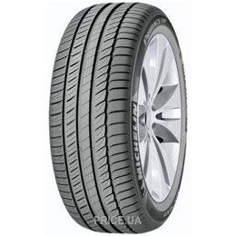 Michelin PRIMACY HP (225/45R17 91Y)