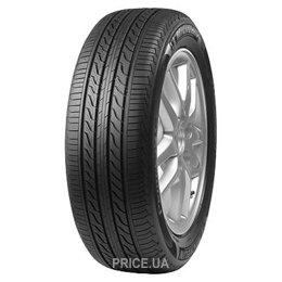 Michelin PRIMACY LC (245/40R19 94W)