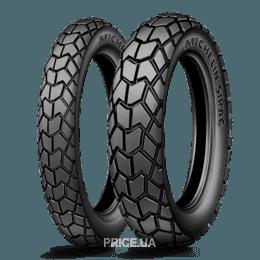 Michelin SIRAC (120/80R18 62T)