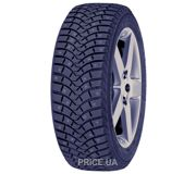 Фото Michelin X-Ice North XiN2 (215/60R16 99T)