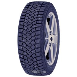 Michelin X-Ice North XiN2 (235/40R18 95T)
