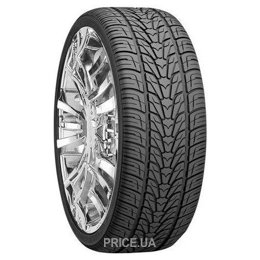 Nexen Roadian HP (285/45R19 111V)