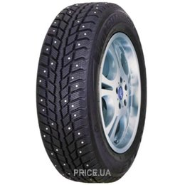 Nexen Winguard 231 (225/50R16 92T)