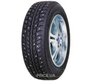 Фото Nexen Winguard 231 (225/55R17 97T)