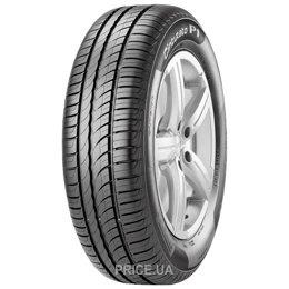 Pirelli Cinturato P1 (195/65R15 91H)