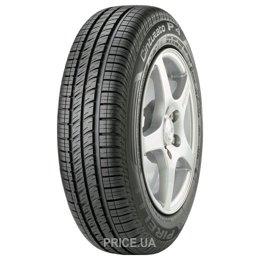 Pirelli Cinturato P4 (185/65R14 86T)