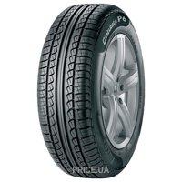 Фото Pirelli Cinturato P6 (185/55R15 82H)