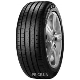 Pirelli Cinturato P7 (245/45R17 95Y)