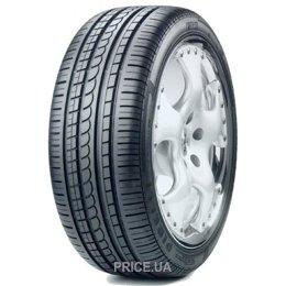 Pirelli PZero Asimmetrico (235/50R17 96W)