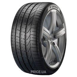 Pirelli PZero SUV (275/40R20 106Y)