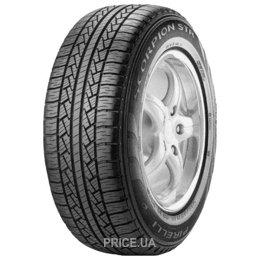 Pirelli Scorpion STR (245/70R16 107H)