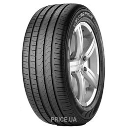 Pirelli Scorpion Verde (225/55R18 98V)