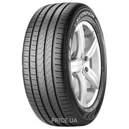 Pirelli Scorpion Verde (275/45R20 110V)