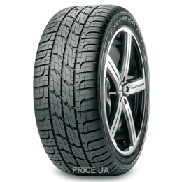 Pirelli Scorpion Zero (275/45R20 110H)