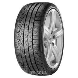 Pirelli Winter SottoZero 2 (225/55R16 99H)